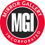 MirrorGallerylogo