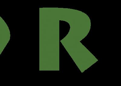 RR LOGO_color