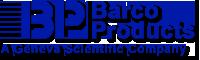 barco-logo