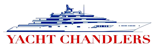 yacht chandlers logo